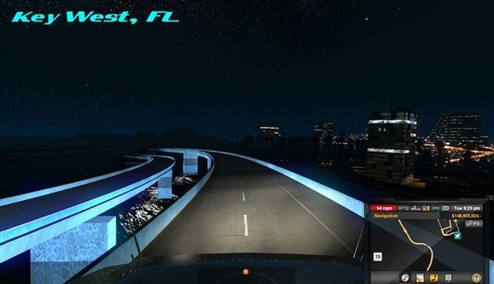 interstate_10_fix_map