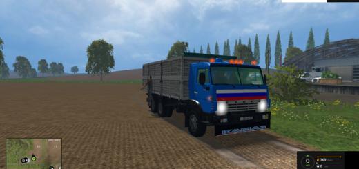 kamaz_53212_truck_01