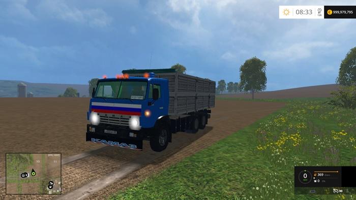 kamaz_53212_truck_02