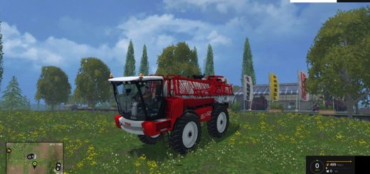 agrifac_condor_sprayer_01