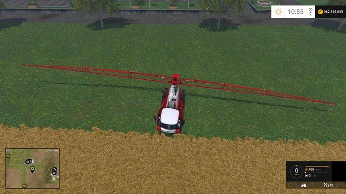 agrifac_condor_sprayer_02