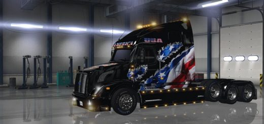aradeth_american_flag_skin