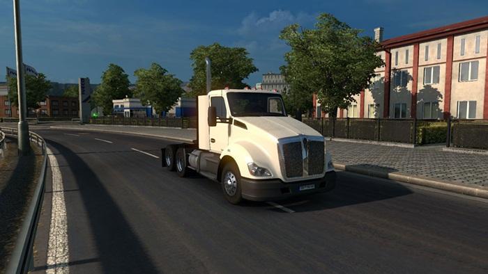 ats_truck_01
