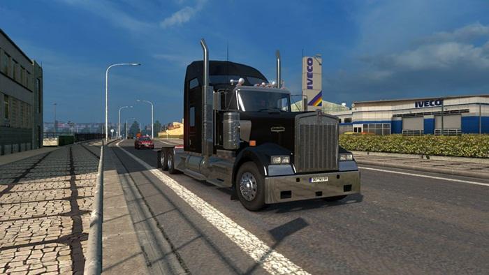ats_truck_02