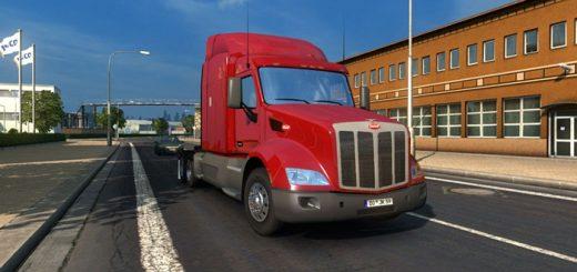 ats_truck_03