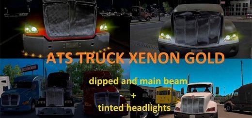 ats_truck_xenon_gold