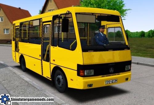baz-a079-bus