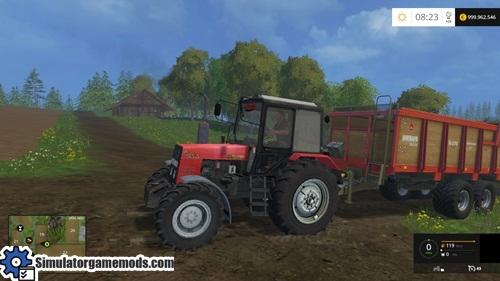 belarus_892_tractor_02
