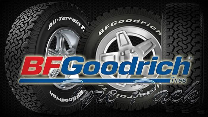 bf_goodrich_wheels_mod