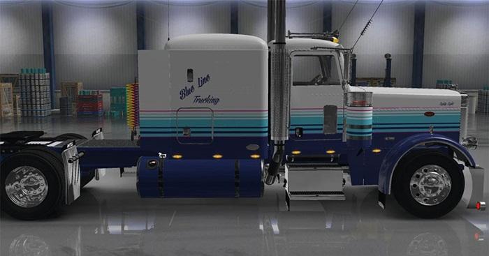 blur_line_trucking_skin