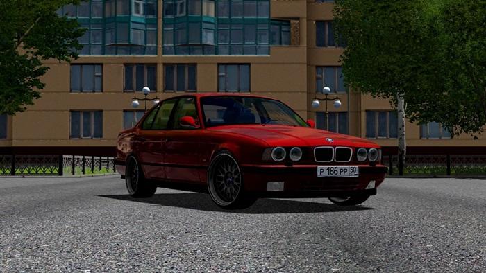 bmw_m5_e34_car_01