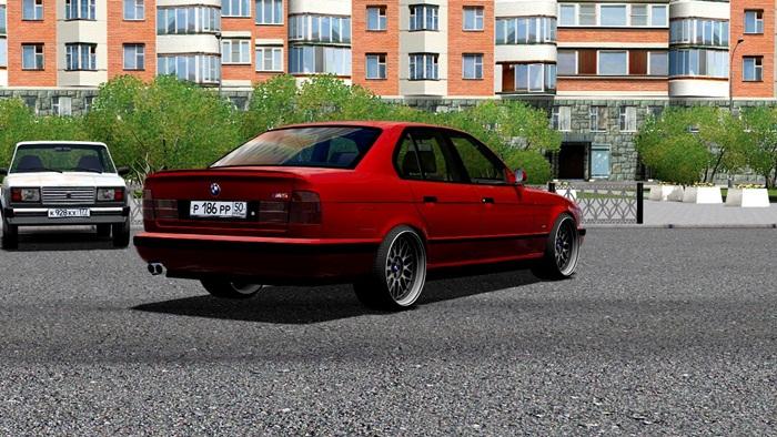 bmw_m5_e34_car_02