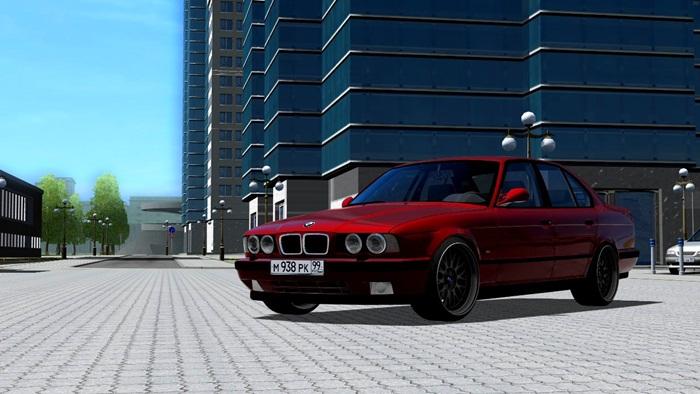 bmw_m5_e34_car_03