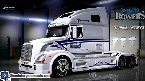 bowers-trucking-skin