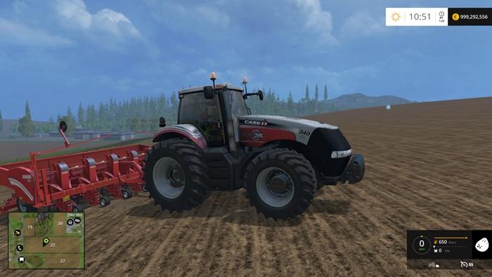 case_magnum_380_tractor_01