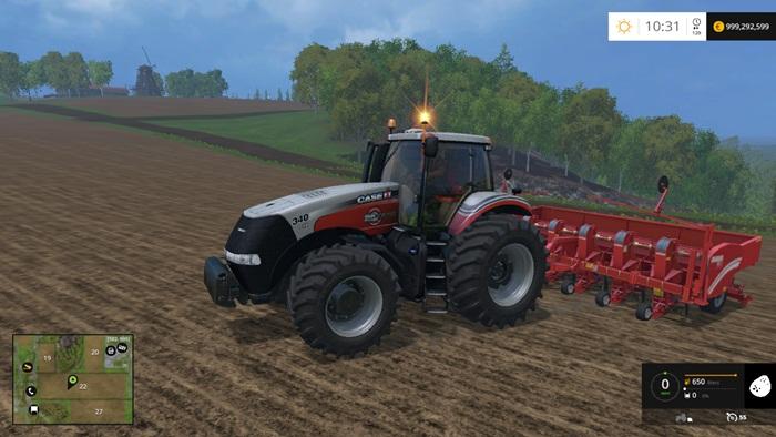 case_magnum_380_tractor_02