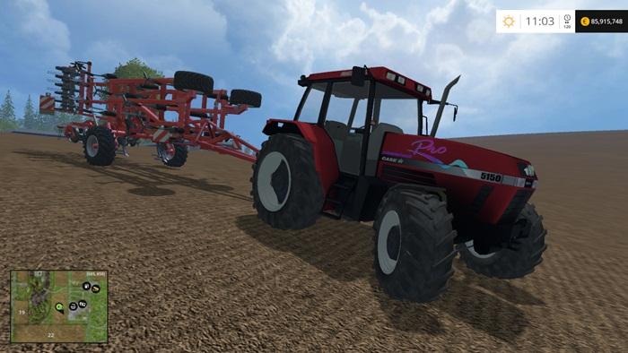 case_maxxum_pro_tractor_01