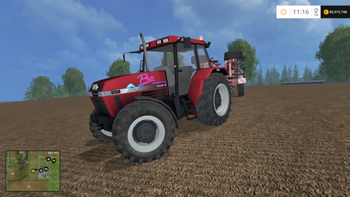 case_maxxum_pro_tractor_02