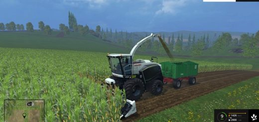 claas_jaguar_harvester_01