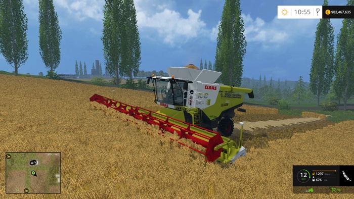 claas_lexion_780_harvester_02