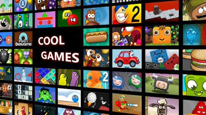 cool_games