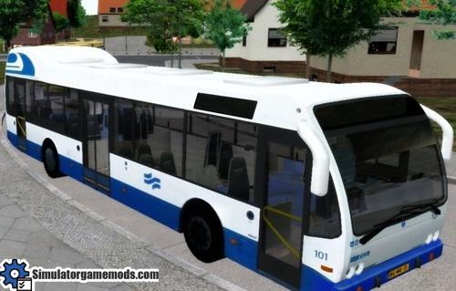 dab_sb250_bus