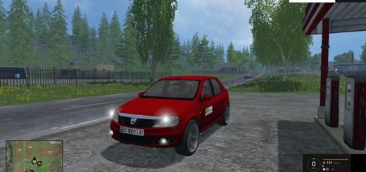 dacia_logan_car_03