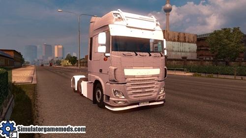 daf_euro6_truck_01