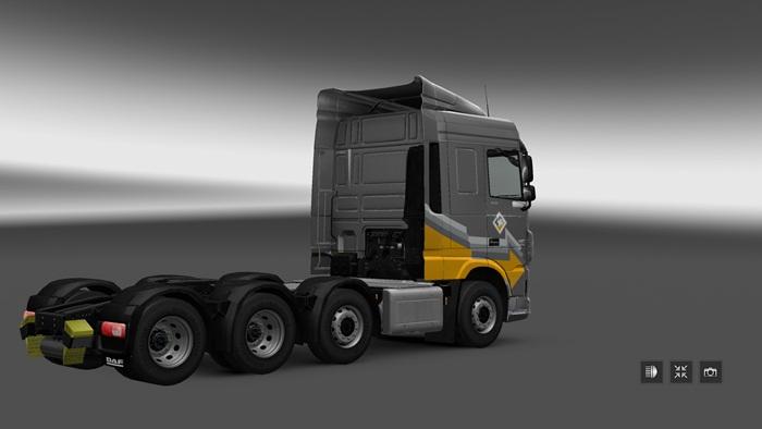 daf_xf_euro6_8x2_chassis