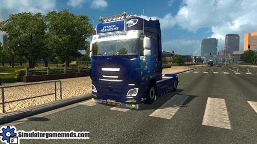 daf_xf_euro_6_truck_01