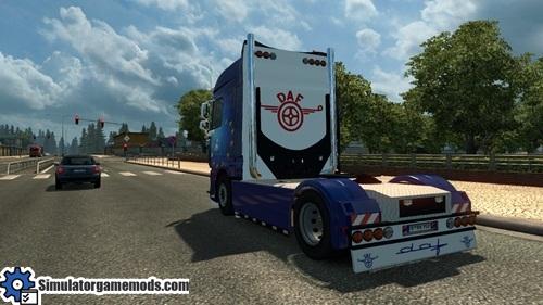 daf_xf_euro_6_truck_03