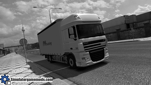 daf_xf_tandem_truck_01