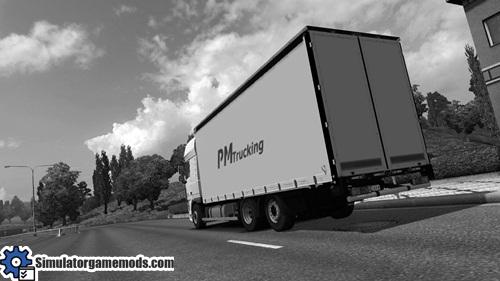 daf_xf_tandem_truck_03