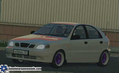 daweo_lanos_b204l_car_01