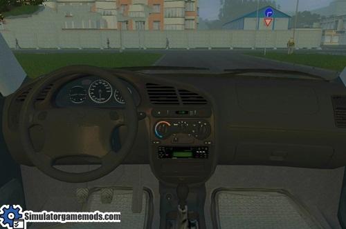 daweo_lanos_b204l_car_02