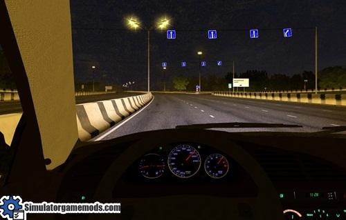 daweo_lanos_b204l_car_03