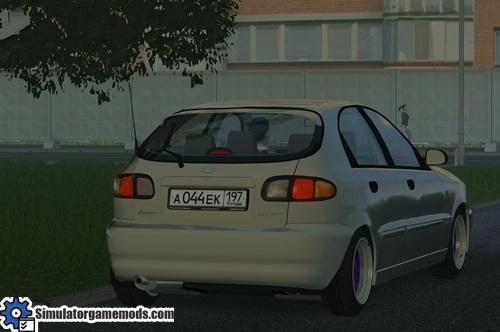 daweo_lanos_b204l_car_04