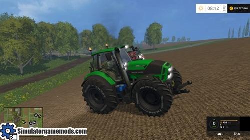 deutz_fahr_7250_tractor_02