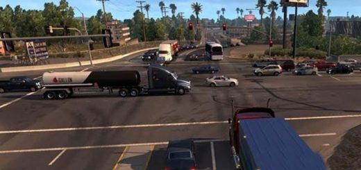 dp_realistic_traffic_mod