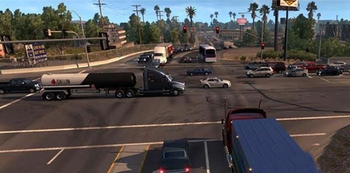 dp_realistic_traffic_mod