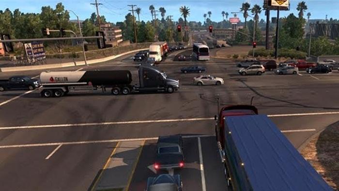 dps_realistic_traffic