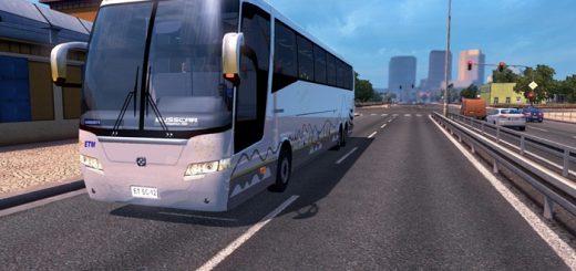 elegance_360_bus_01
