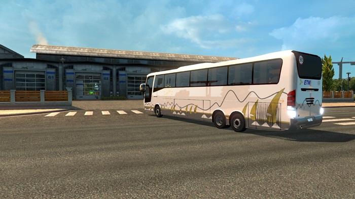 elegance_360_bus_03