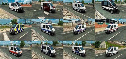 europolice_v5