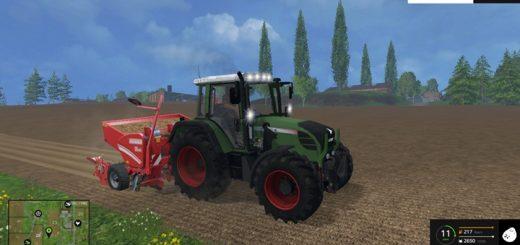 fendt_312_vario_tms_tractor_01