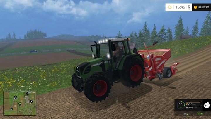 fendt_312_vario_tms_tractor_03