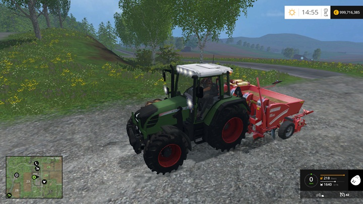 fendt_312_vario_tms_tractor_04