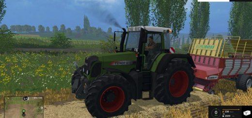 fendt_818_vario_tractor_01