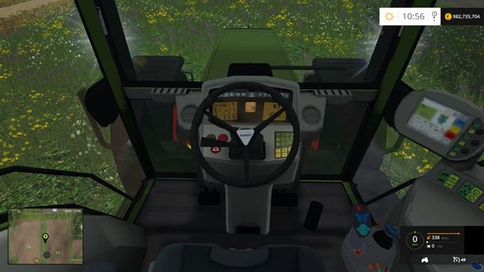fendt_818_vario_tractor_02