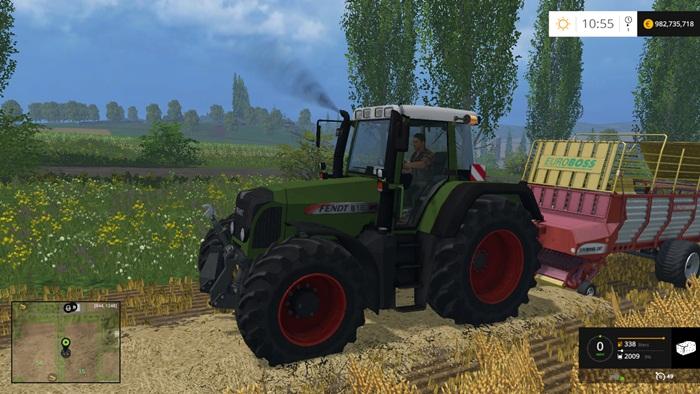 fendt_818_vario_tractor_03
